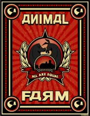 animal_farm russian style