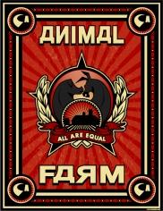 animal_farm russian style