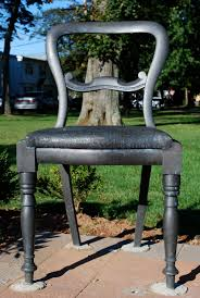 mark butcher chair king's square charlottetown