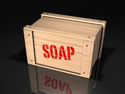 soapbox 2