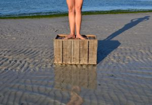 Soapbox-barefoot-wreflection
