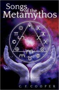 cf cooper songs of the metamythos