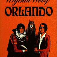 "The Astonishing Power of a Book about Nothing: Woolf's ""Orlando"""