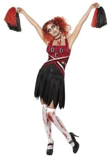 zombie-cheerleader-costume
