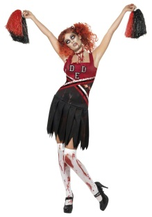 zombie-cheerleader-costume