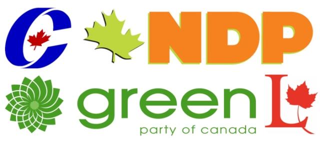 Canada-political-parties
