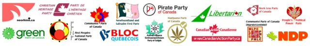 partylogos canada