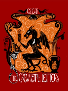 screwtape letters by mcjade