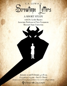 Screwtape-Letters-with-Leslie-Baynes
