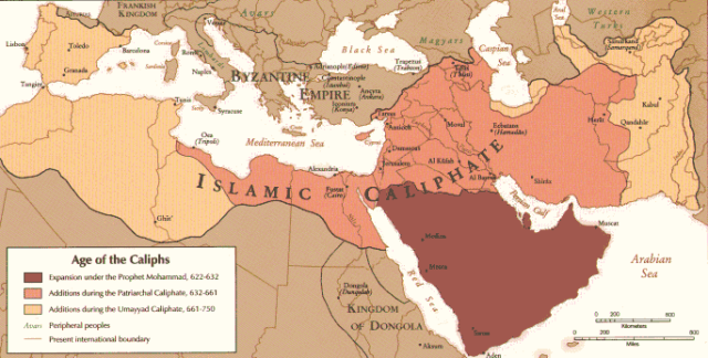 Age_of_Caliphs
