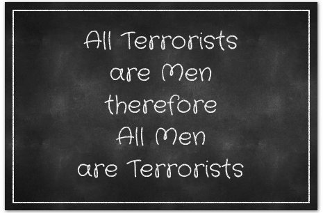 all_men_are_terrorists