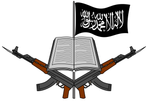 Logo_of_Boko_Haram