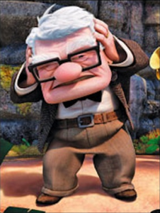 226828-up-old-man-2-0