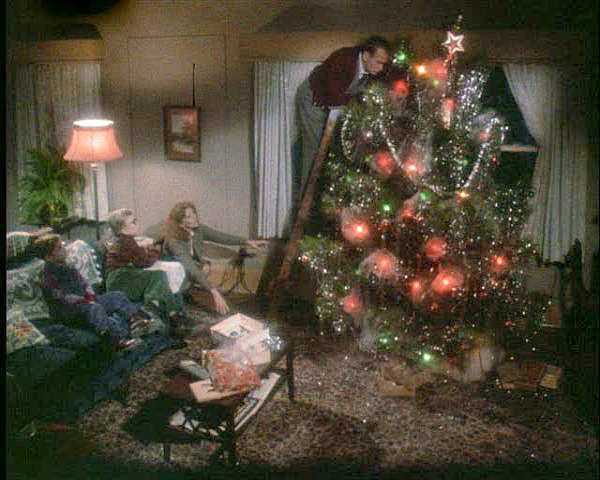 600 480 pixels charlie brown christmas tree q