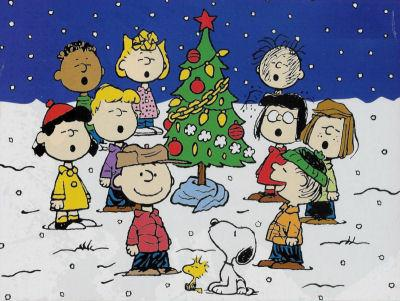 charlie-brown-christmas-pictures-w4txukft