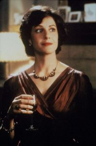 debra winger shadowlands wine