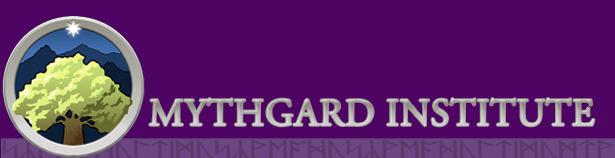 MythgardHeader