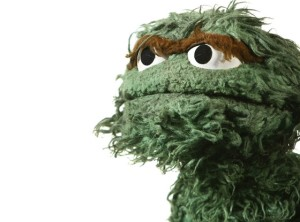 oscar-the_grouch.ls.101513