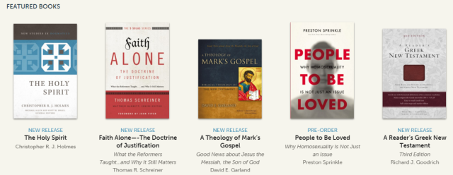 zondervan-academic_featured_books