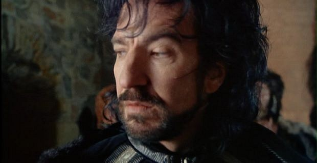 alan-rickman-as-the-sheriff-of-nottingham