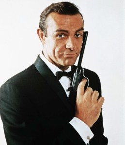 Bond_-_Sean_Connery