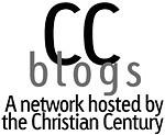 ccblog logo