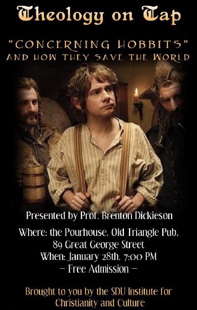 concerning_hobbits