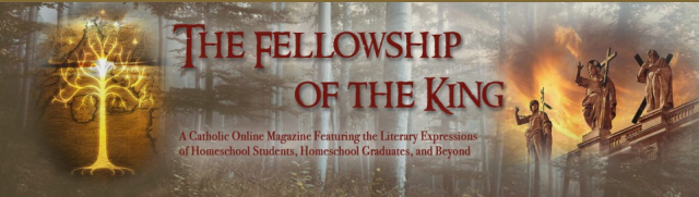 Fellowship_of_the_King_banner