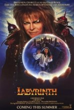 Labyrinth david bowie jennifer connolly