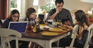 moder family-tech-1