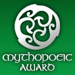 Mythopoeic Awards