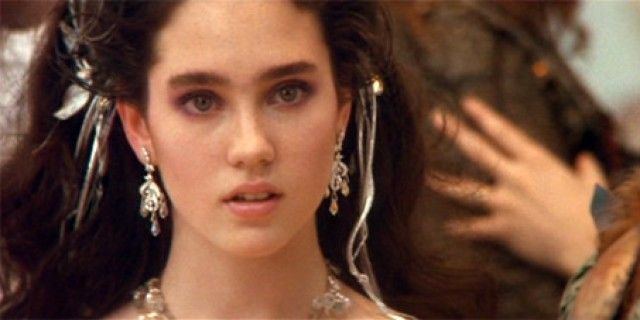 o-JENNIFER-CONNELLY-LABYRINTH-facebook