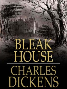 Charles Dickens Bleak House 2