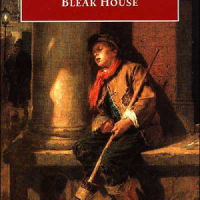 A Gospel Too Simple for the Learned: Tough Jo in Bleak House
