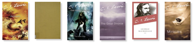 C__Users_Brenton_Pictures_CSLewis_Book_Covers_CS_Lewis_books_4