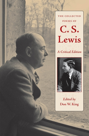 the problem of pain cs lewis epub to pdf