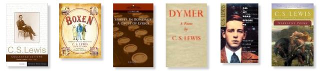 CS_Lewis_books_1