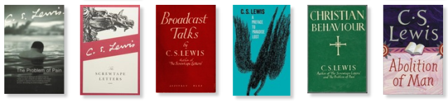 CS_Lewis_books_3