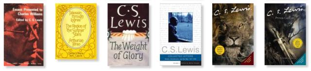 CS_Lewis_Books_5