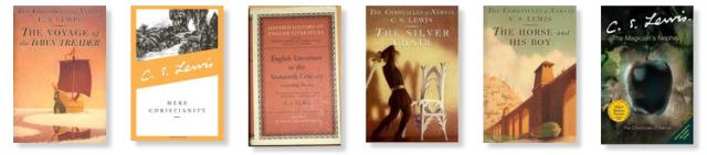 CS_Lewis_Books_6