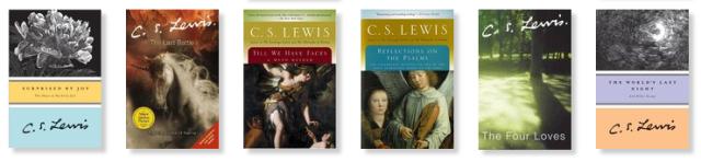CS_Lewis_Books_7