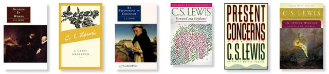 CS_Lewis_books_8