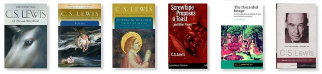 CS_Lewis_books_9