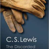 How You Can Read C.S. Lewis Chronologically