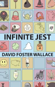 Infinite JEst david foster wallace 3