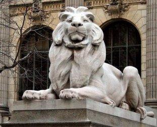 NYPL-Lions1