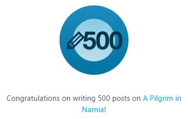 500_posts_full