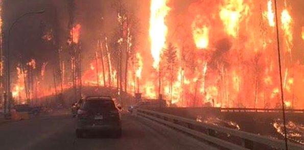 2016-05-04-07-57-02-ng-a03-05052016-firesarahmackinnon2