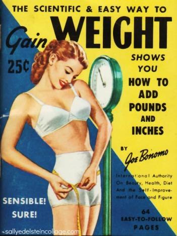 diet-gain-weight-swscan06686