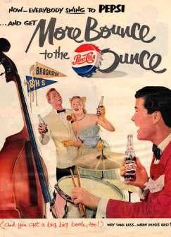 Old-Pepsi-Cola-Ad-6